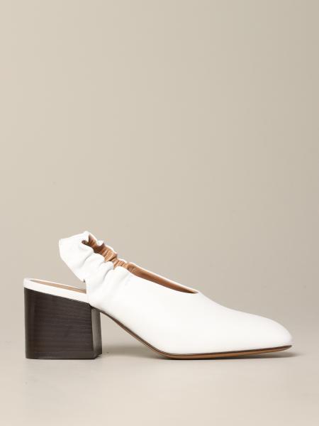Court shoes women Marni