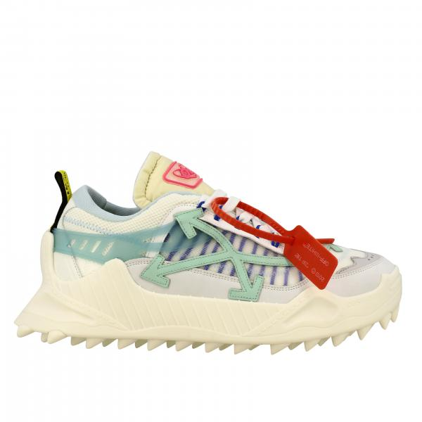 Sneakers Off White OMIA139R20800053