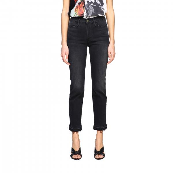 Jeans mujer Frame