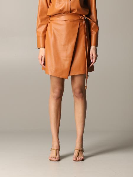 Skirt women Nanushka