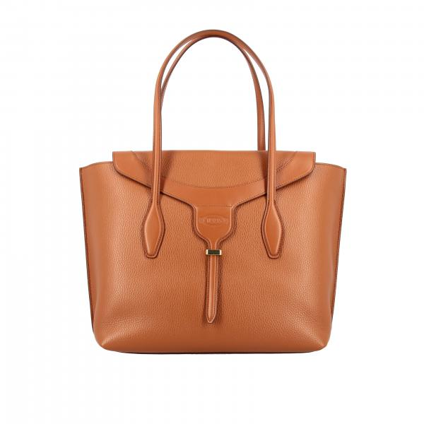 Tote bags women Tod's