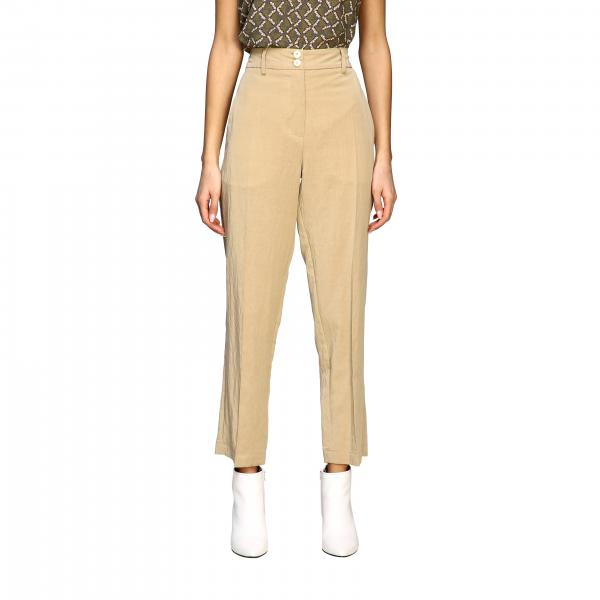 Trousers women Alysi