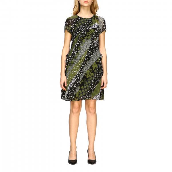 Платье Женское Michael Michael Kors