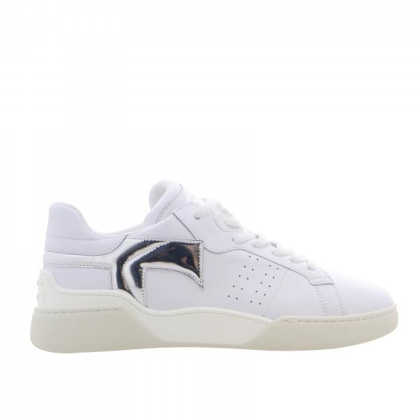 Shoes women Tod's