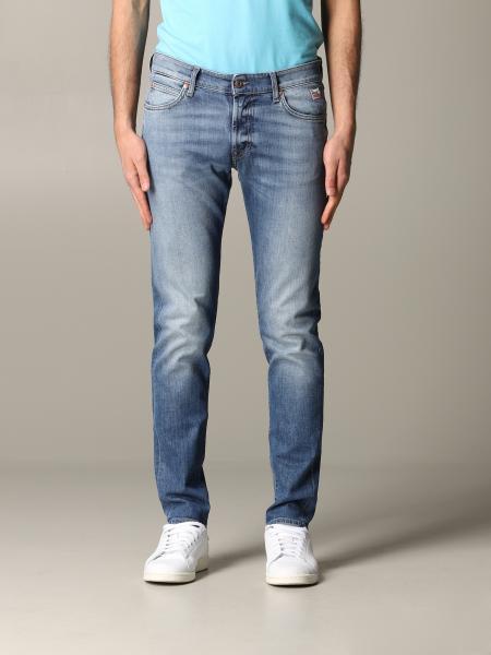 Jeans herren Roy Rogers