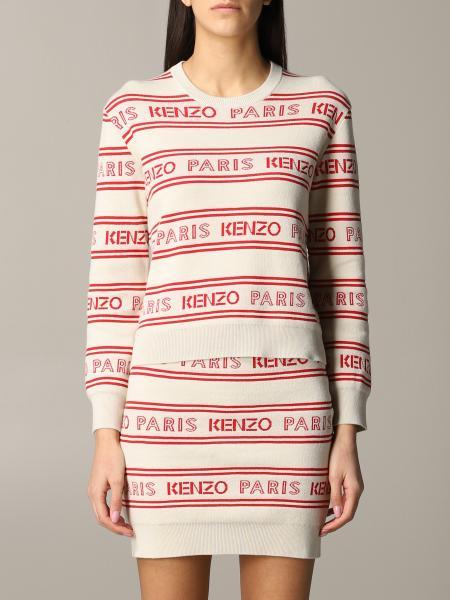 Sweater women Kenzo