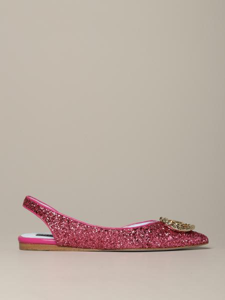 Shoes women Chiara Ferragni