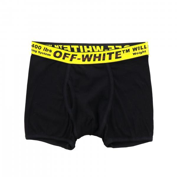 Sous-vêtement homme Off White