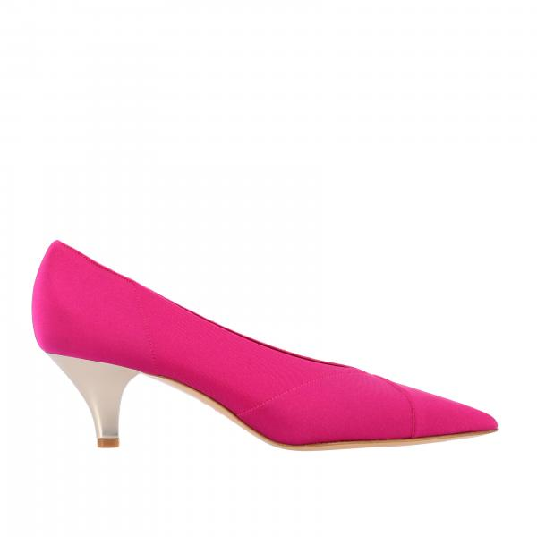 Zapatos de salón mujer Casadei