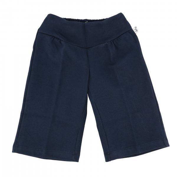 Pantalone Il Gufo ampio