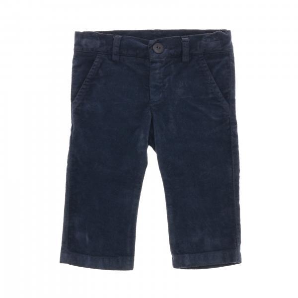 Pantalon enfant Le BebÉ