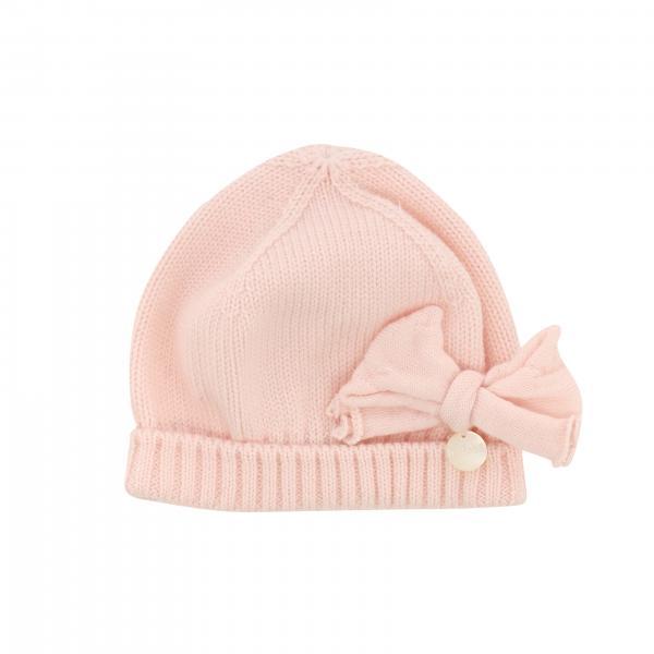 Cappello bimba bambino Le BebÉ