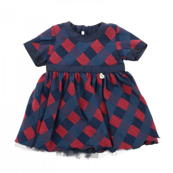 Dress kids Le BebÉ