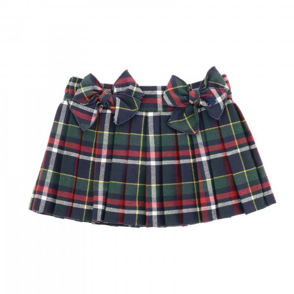 Skirt kids Le BebÉ