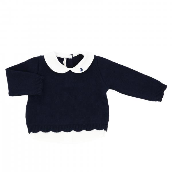Sweater kids Le BebÉ