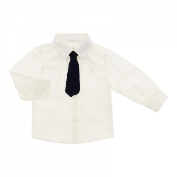 Shirt kids Le BebÉ