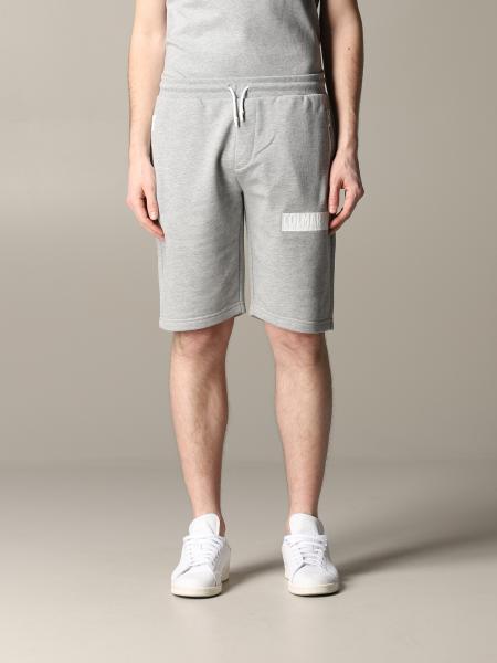 Bermuda shorts men Colmar