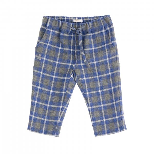 Pants kids Le BebÉ