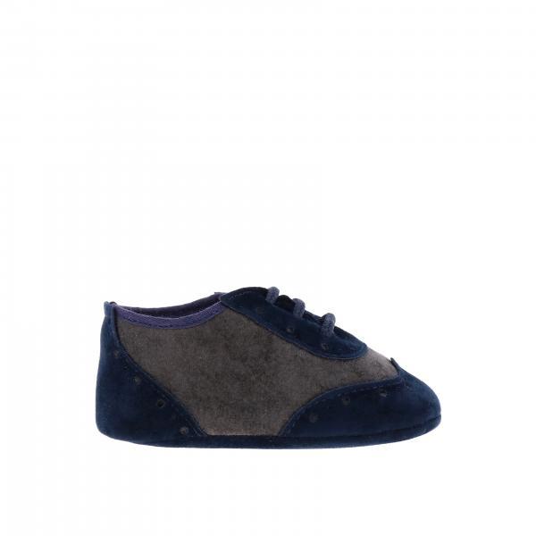 Shoes kids Le BebÉ