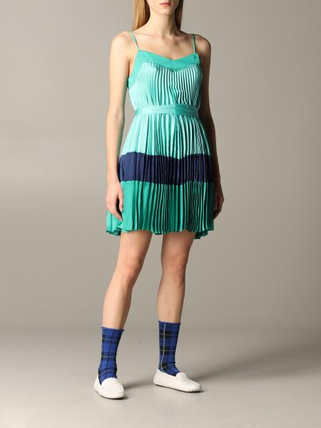 Платье Женское Twin Set