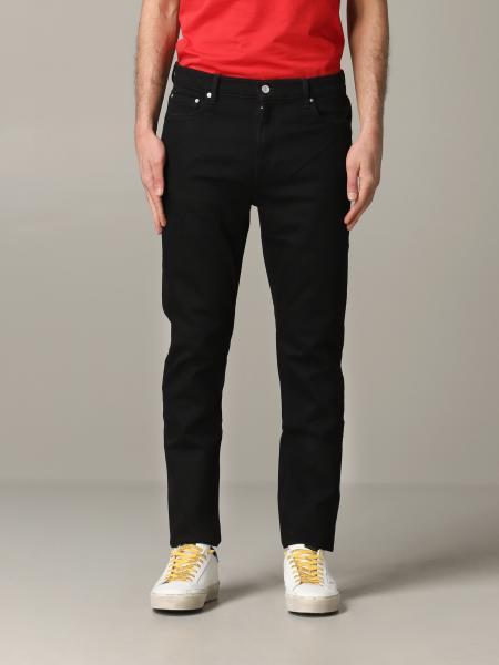 Jeans uomo Kenzo
