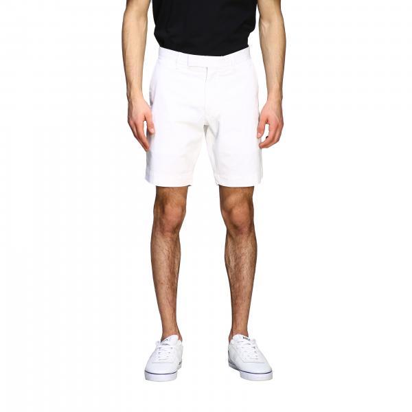 中裤 男士 Polo Ralph Lauren