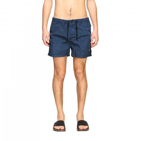 Stone Island men: Swimsuit men Stone Island