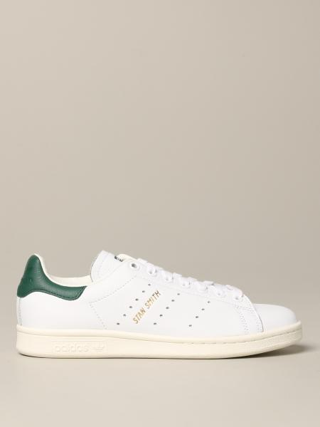 Sneakers women Adidas Originals