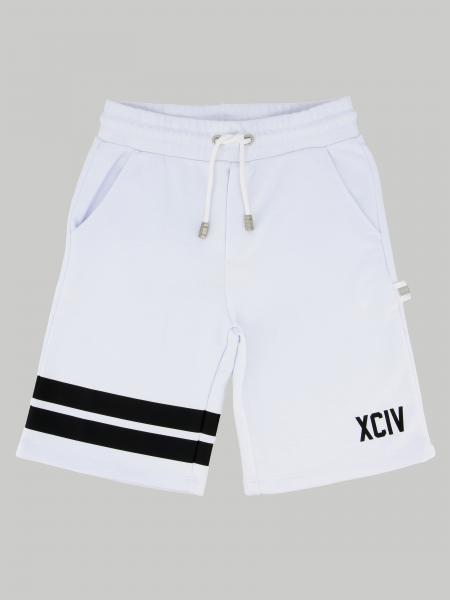 Gcds 短裤
