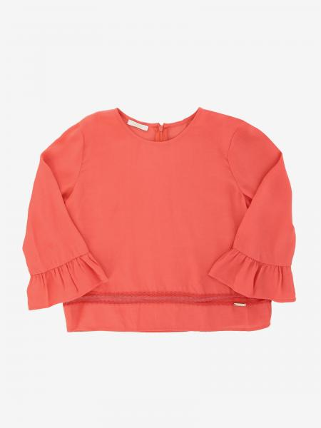 Sweater kids Liu Jo
