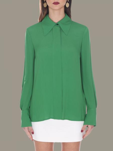 Shirt women Elisabetta Franchi