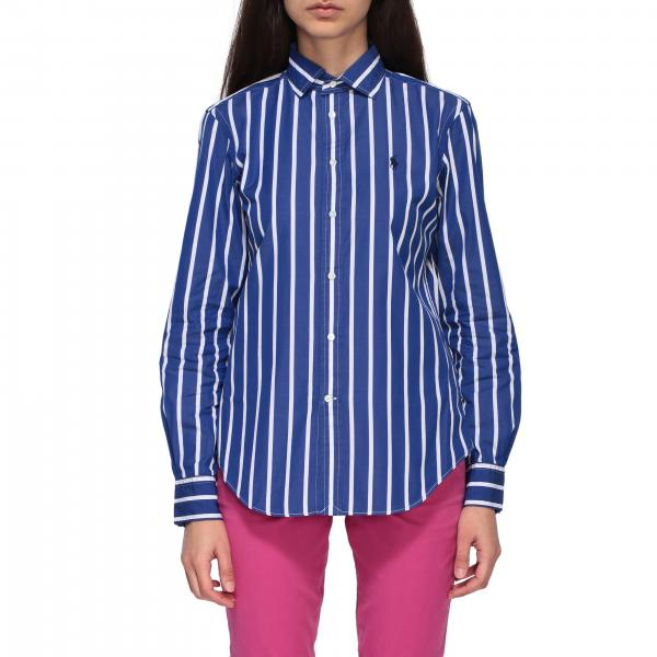 Shirt women Polo Ralph Lauren