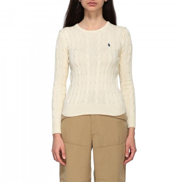 Jumper women Polo Ralph Lauren