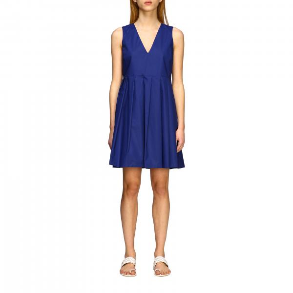 Dress women Manila Grace