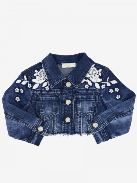 Jacket kids Monnalisa Chic