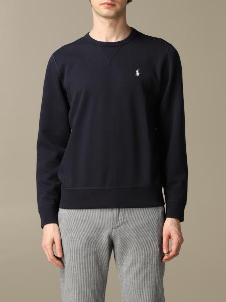 Sweatshirt men Polo Ralph Lauren