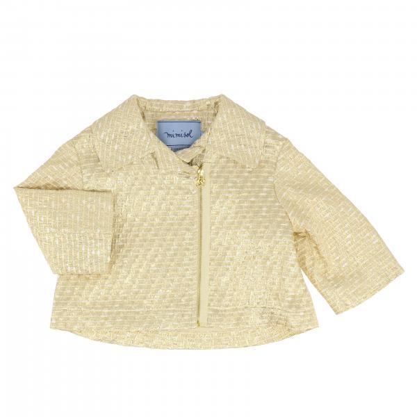 Куртка Детское Mi Mi Sol