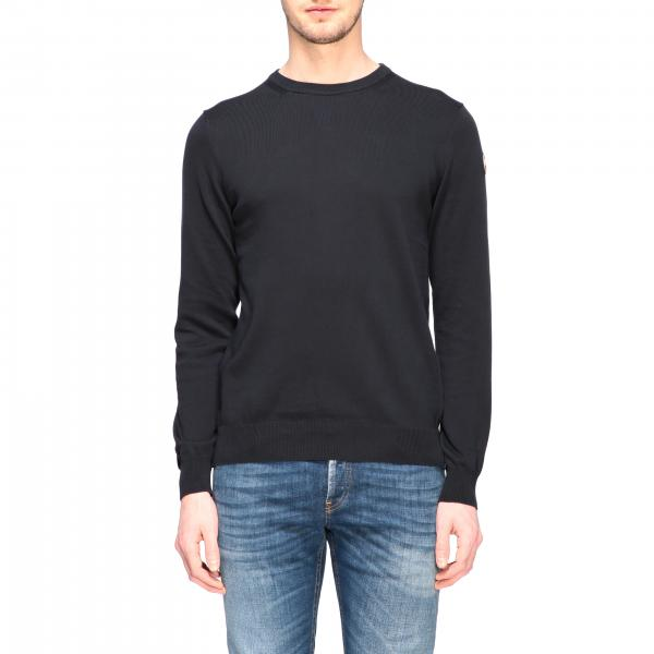 Jumper men Colmar