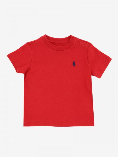 Pullover kinder Polo Ralph Lauren Kid