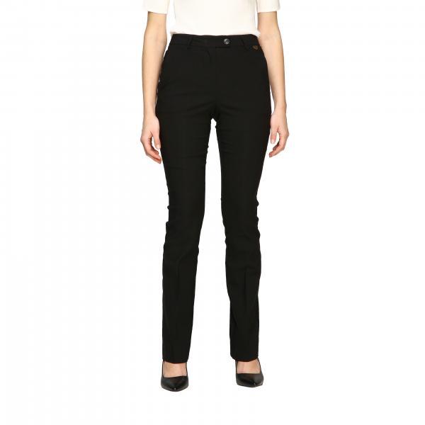 Pantalone donna Twin Set