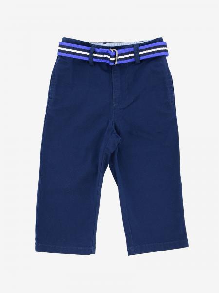 Trousers kids Polo Ralph Lauren Kid