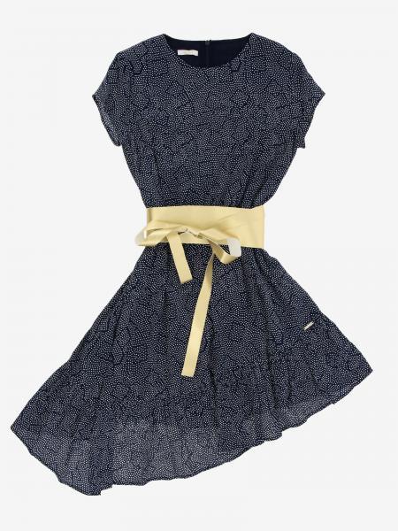 Dress kids Liu Jo