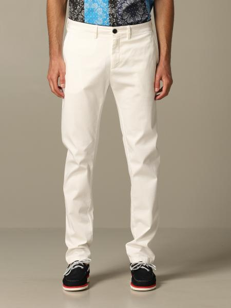 Pantalon casual Department 5