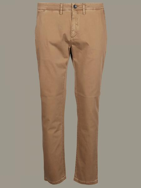 Pantalone uomo Department 5
