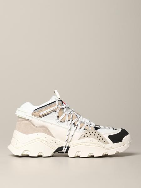 Sneakers uomo Kenzo