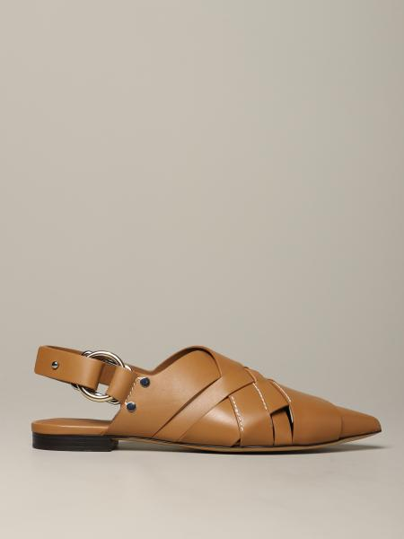 Ballet pumps women 3.1 Phillip Lim