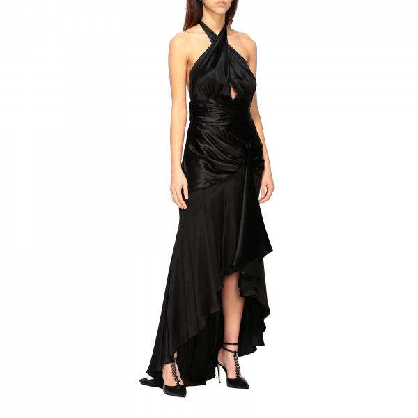 Dress women Alexandre Vauthier