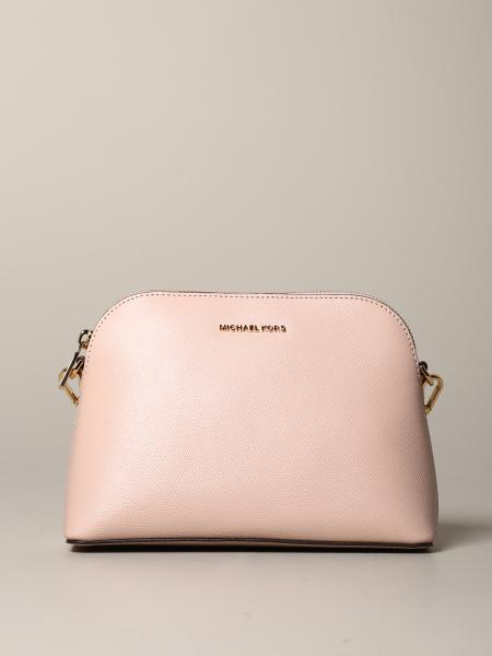 Michael Michael Kors leather bag