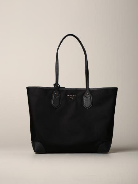 Michael Michael Kors tote bag in nylon and leather