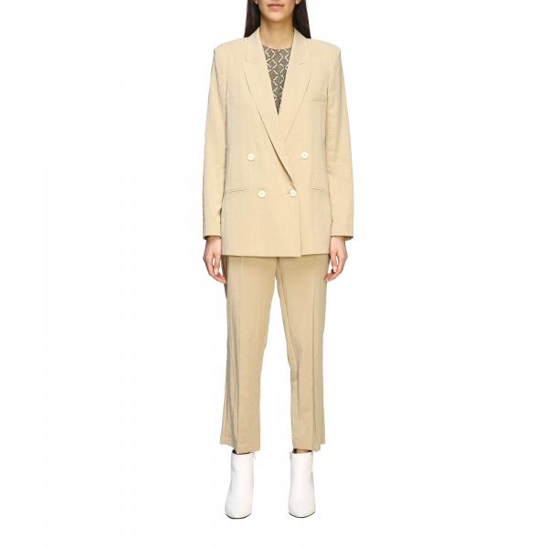 Blazer women Alysi
